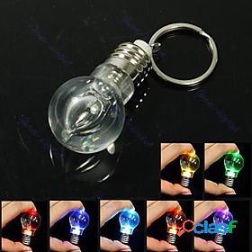 Led night light decorative led battery 1 pc