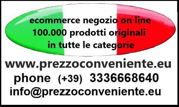Lotto custodie per iphone e per smartophone a prezzo