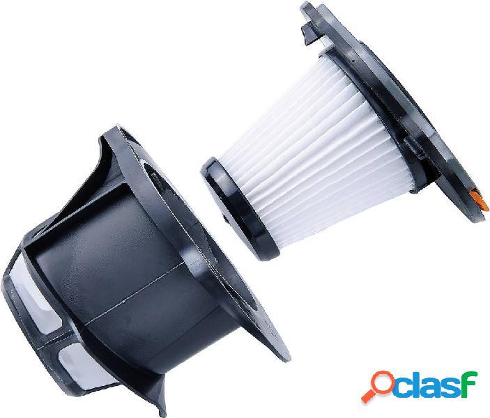 Aeg aef142 filtro aspirapolvere 1 pz.