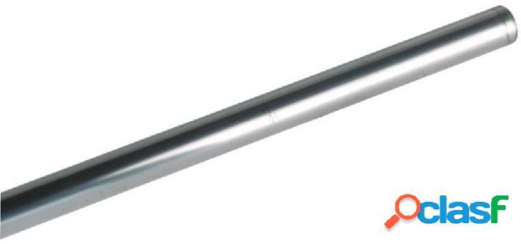 Dehn 104150 104150 almgsi 1500mm d: 16mm guida di messa a terra per protezione sovratensioni