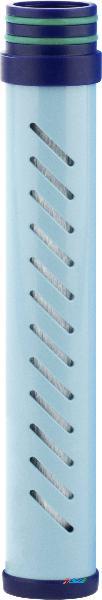Filtro per acqua lifestraw plastica 7640144283537 go 1-filter