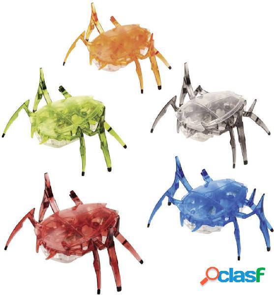 Robot giocattolo hexbug scarab