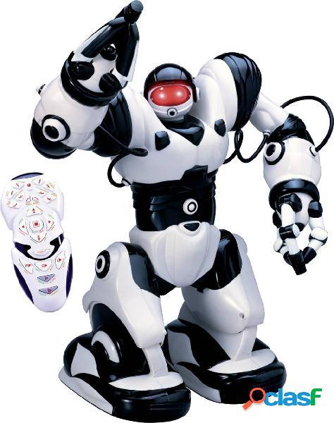 Robot giocattolo wowwee robotics robosapien - the next generation 8081