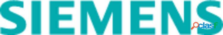 Siemens 3vl9800-3mg00 azionamento motore 1 pz. tens.comm.max: 48 v dc/ac