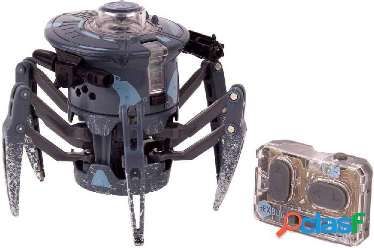 Hexbug battle spider 2.0 robot giocattolo