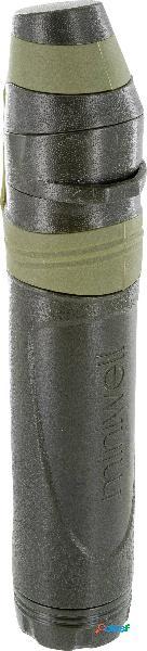 Filtro per acqua highlander plastica abs fa016 trinkhalmfilter