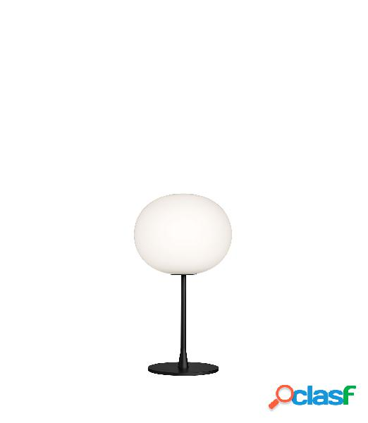 Glo-ball table 1 by flos