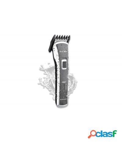 Rasoio professionale impermeabile per capelli ta-ba013