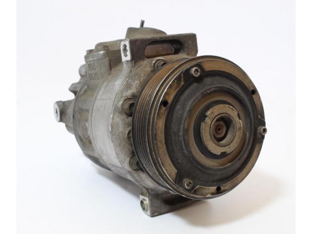 1k0820803g compressore aria condizionata sanden volkswagen
