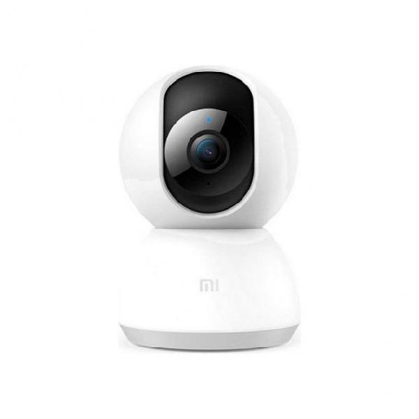 Fotocamera ip xiaomi mi home security camera 360º wifi