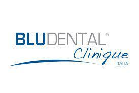 Odontoiatri e igienisti dentali bludental clinique -