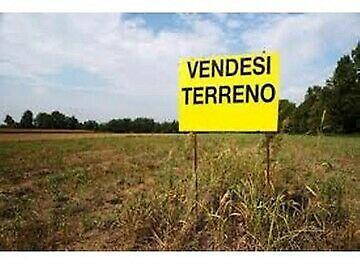 Terreni agricoli di tutti i tipi in tutta italia