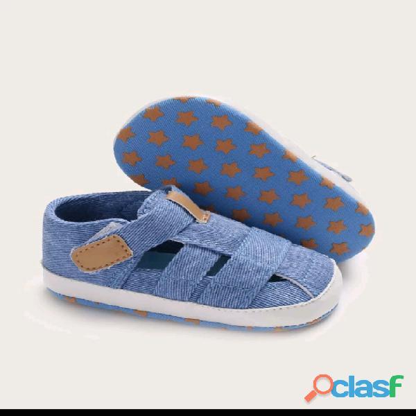 Sandali gladiatore 1