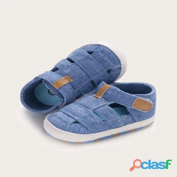Sandali gladiatore 2
