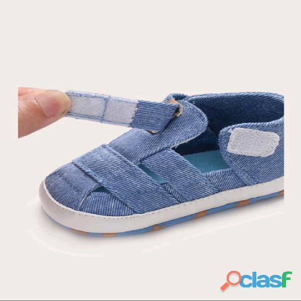 Sandali gladiatore 4