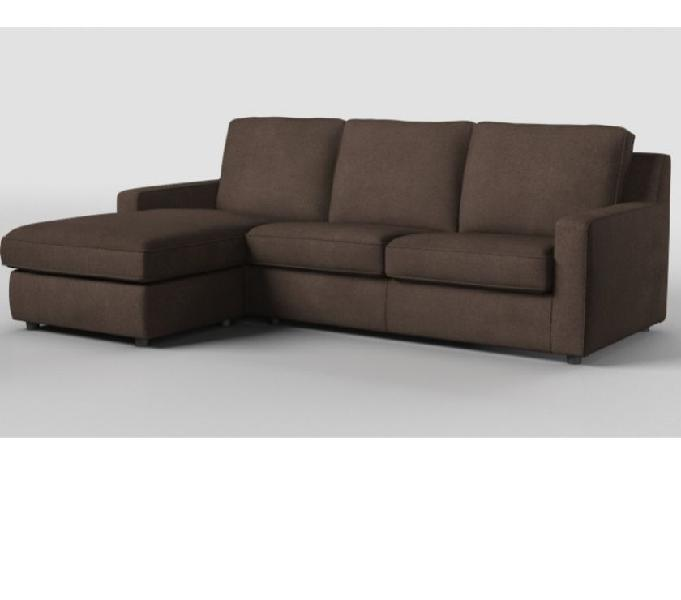 Divano 3 posti poltrone&sofa' in vendita pieve emanuele - vendita mobili usati