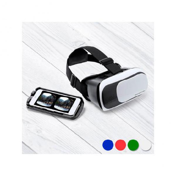 Occhiali di Realtà Virtuale 145244