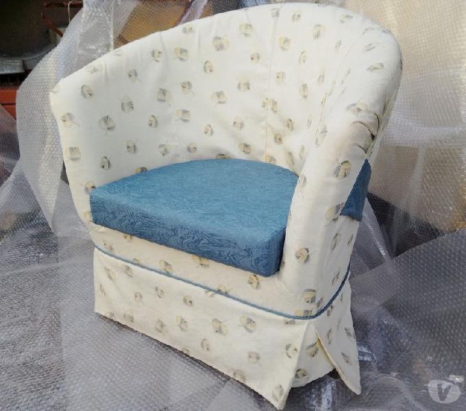 Poltroncina da camera in vendita corridonia - vendita mobili usati