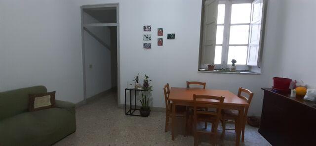 Appartamento zona Politeama