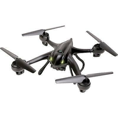 Drone per foto e riprese aeree