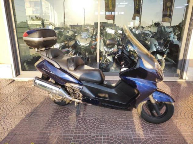 Honda silver wing 400 passaggio incluso rif. 15149106