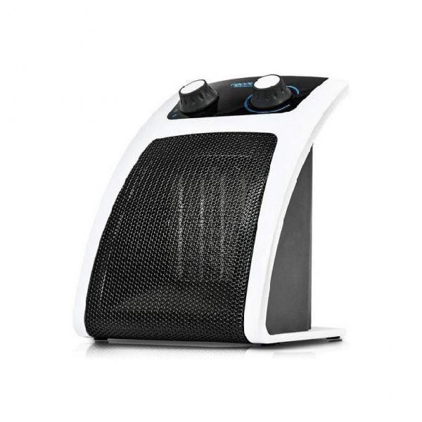 Riscaldamento Ceramico Elettrico Cecotec 6050 1500W
