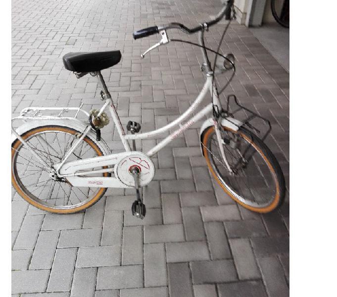 Vendo bicicletta Bottecchia Paderno Dugnano - Articoli sportivi e Bicicletta in vendita
