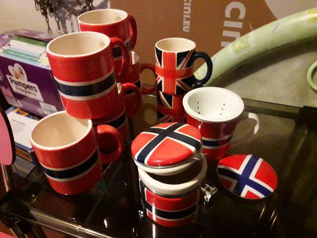 11 ceramiche per la casa
