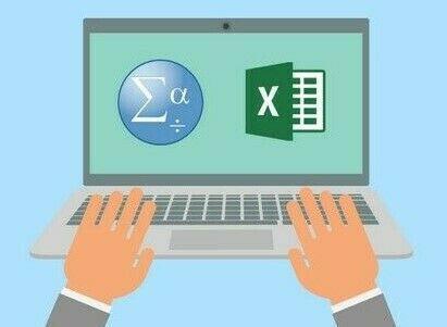 Aiuto tesi progetti paper x analisi statistica dei dati