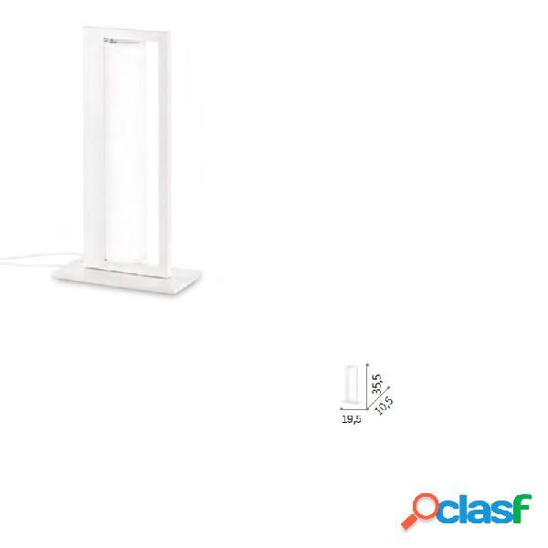 Lampada tavolo subway led