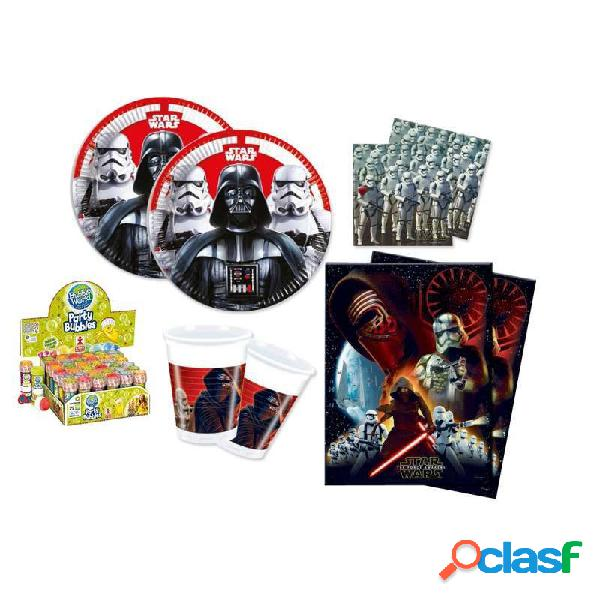 Star wars kit n 5