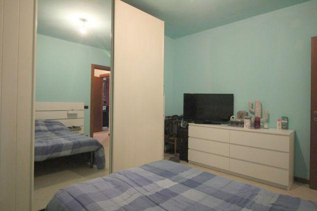 Mini-appartamenti interi ad uso casa vacanza per ore,