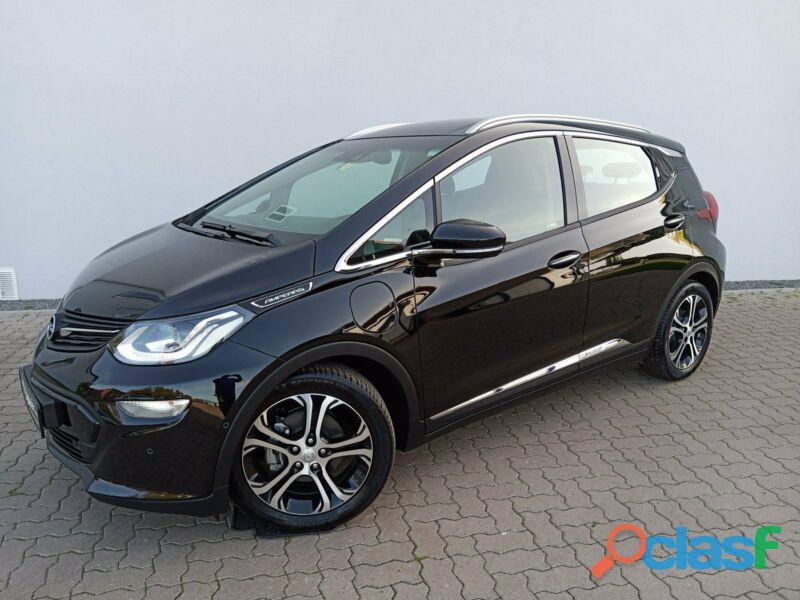 2019 Opel Ampera e