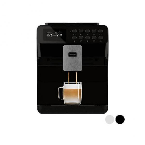 Caffettiera elettrica cecotec power matic-ccino 7000 1,7 l