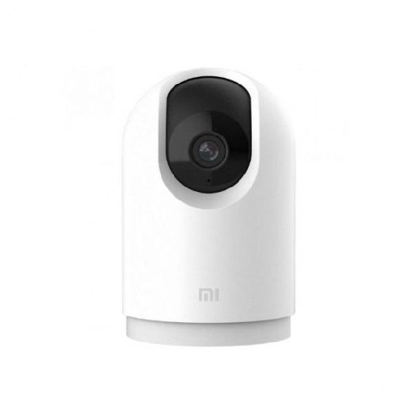 Fotocamera ip xiaomi mi 360° home security camera 2k pro