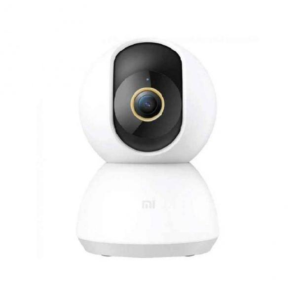 Fotocamera ip xiaomi mi 360° home security camera 2k wifi