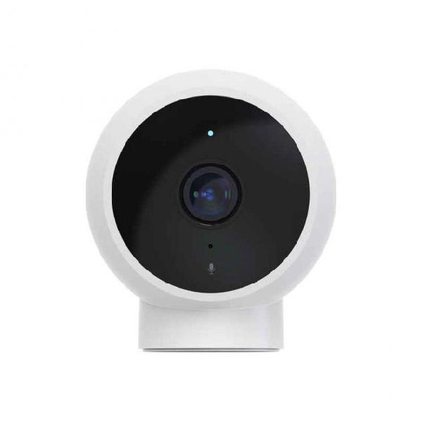 Fotocamera ip xiaomi mi home security magnetic 1080p
