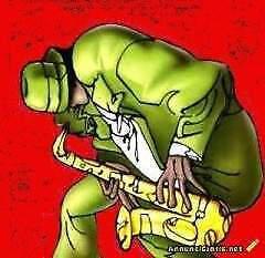 Imparare a suonare il sassofono prima lezione gratuita