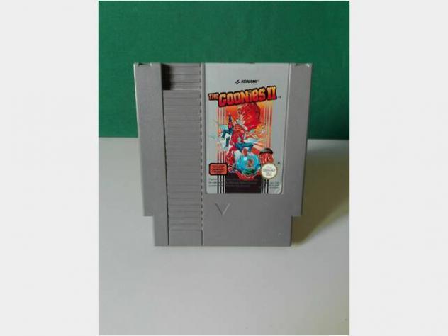 Nintendo gameboy color gioco-klustar usato