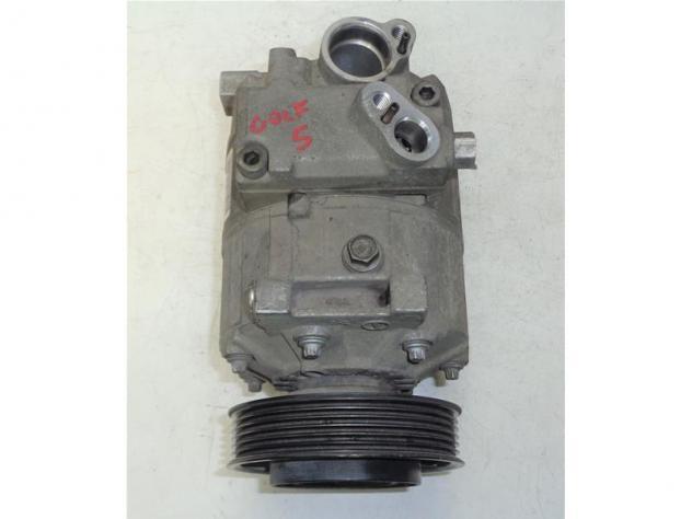 1k0820803n compressore aria condizionata zexel volkswagen