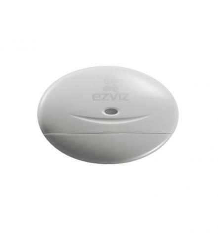 Ezviz t2 - contatto magnetico per porte/finestre