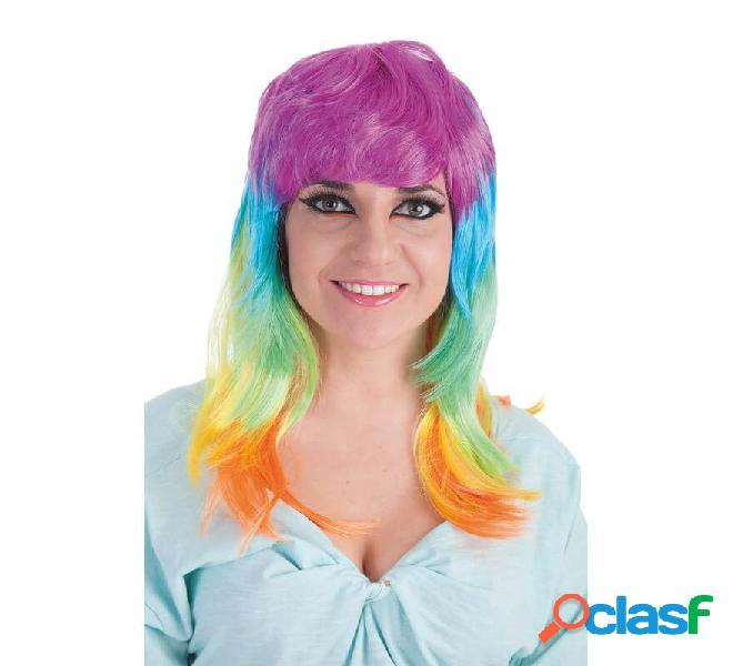Parrucca capelli veri 【 SCONTI Maggio 】   Clasf