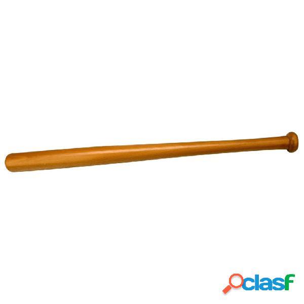 Abbey mazza da baseball in legno 68 cm