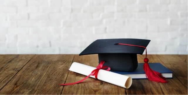 Aiuto per tesi di laurea in giurisprudenza