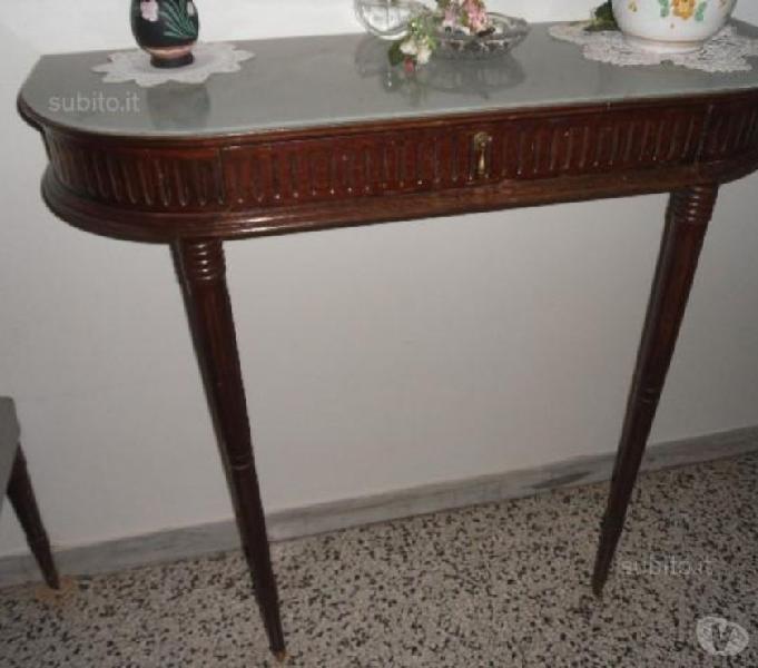 Ingresso antico in vendita gioia del colle - vendita mobili usati