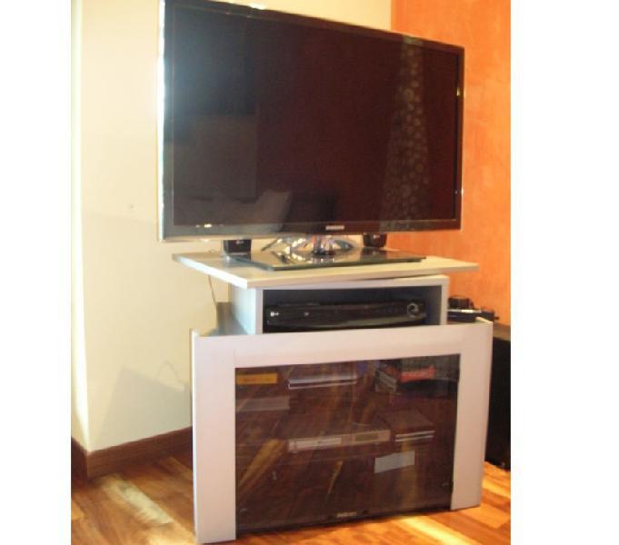 Mobiletto tv in vendita lodi - vendita mobili usati