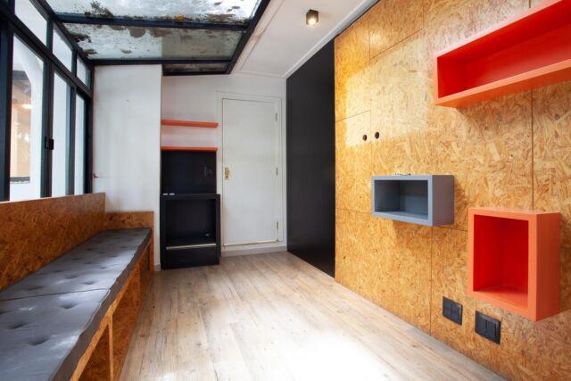 Servizi fotografici per airbnb e agenzie immobiliari