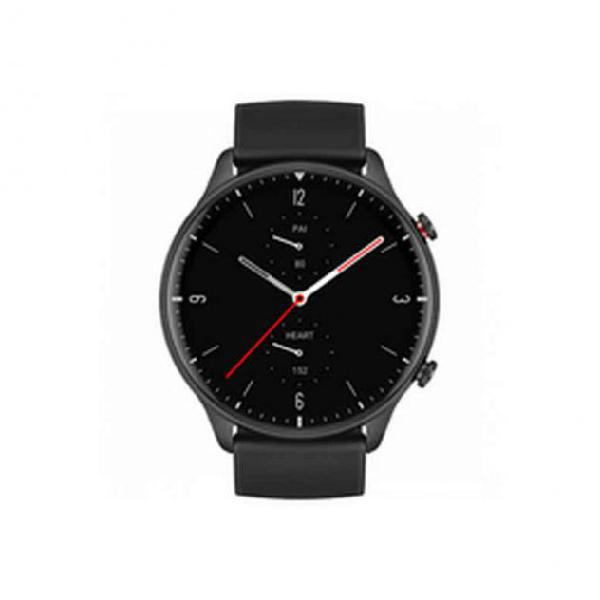 "Smartwatch amazfit gtr 2 sport 1,39"" 471 mah"