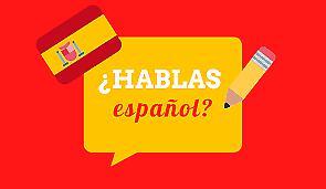 Studiare spagnolo online
