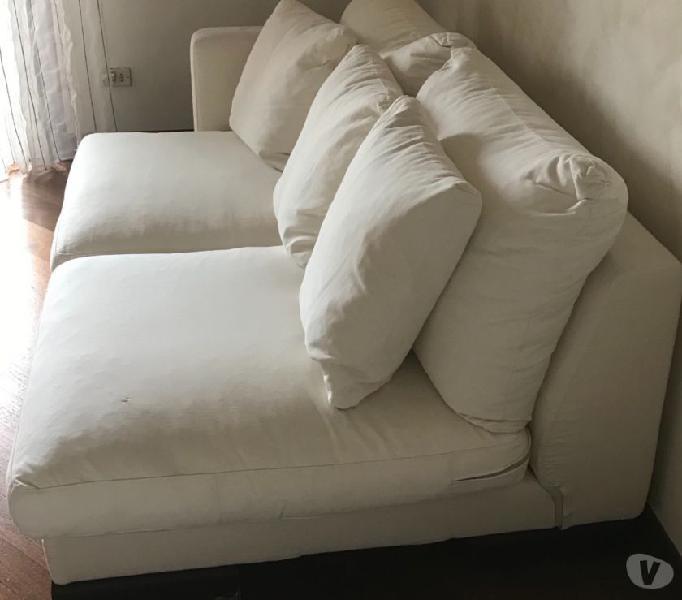 Arredamento soggiorno in vendita monza - vendita mobili usati